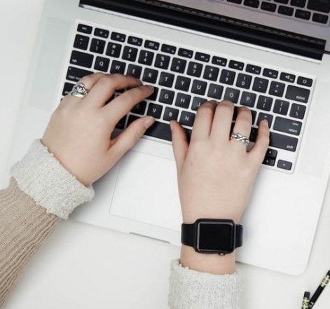 B2B Freelance Writer | Melinda Curle